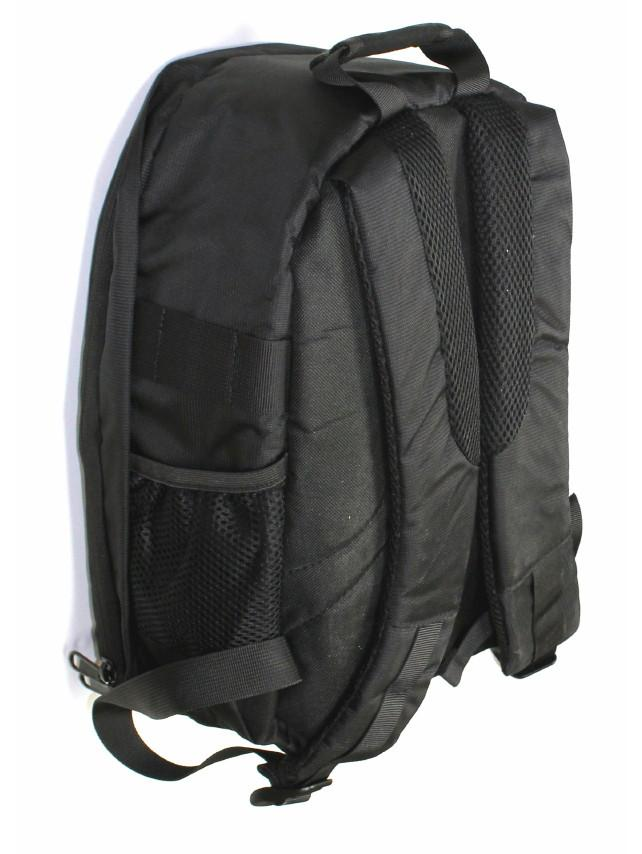 Backpack for Yapalong 5000