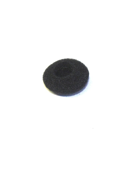 Foam Cover for Earbud on Boom MIC II Headset (3 Pieces)