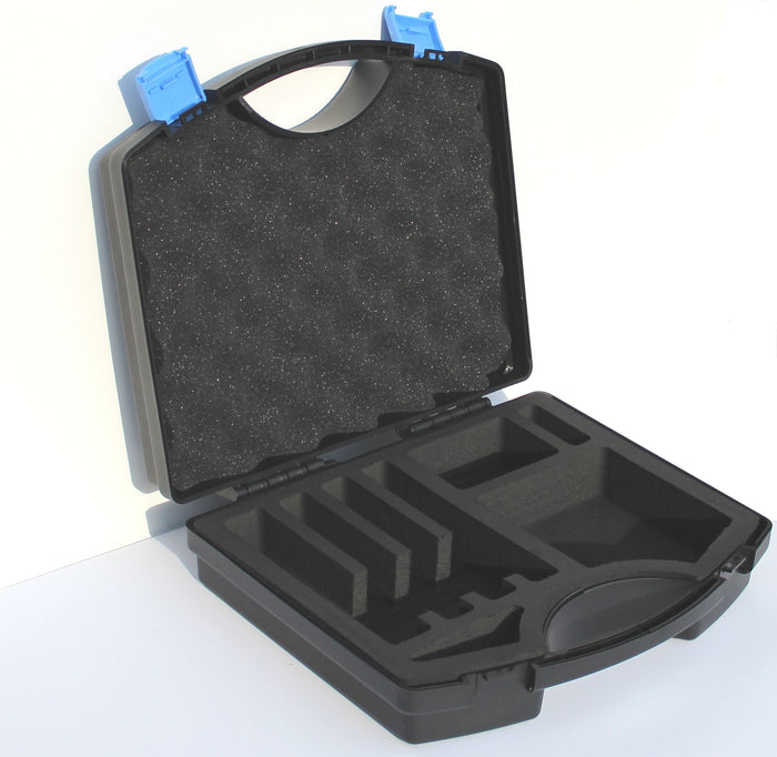 Carrying Case for Yapalong 4000