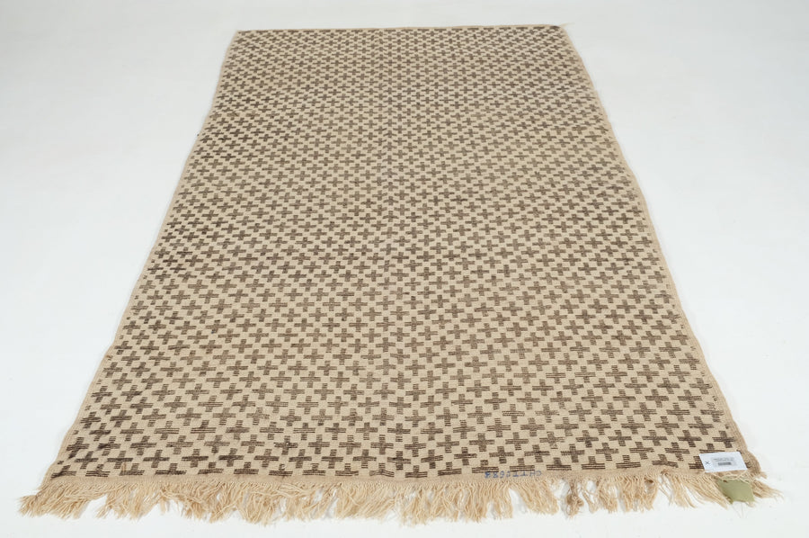 Taznakht rug    8.30 ft x 4.79 ft - [All moroccan rugs]