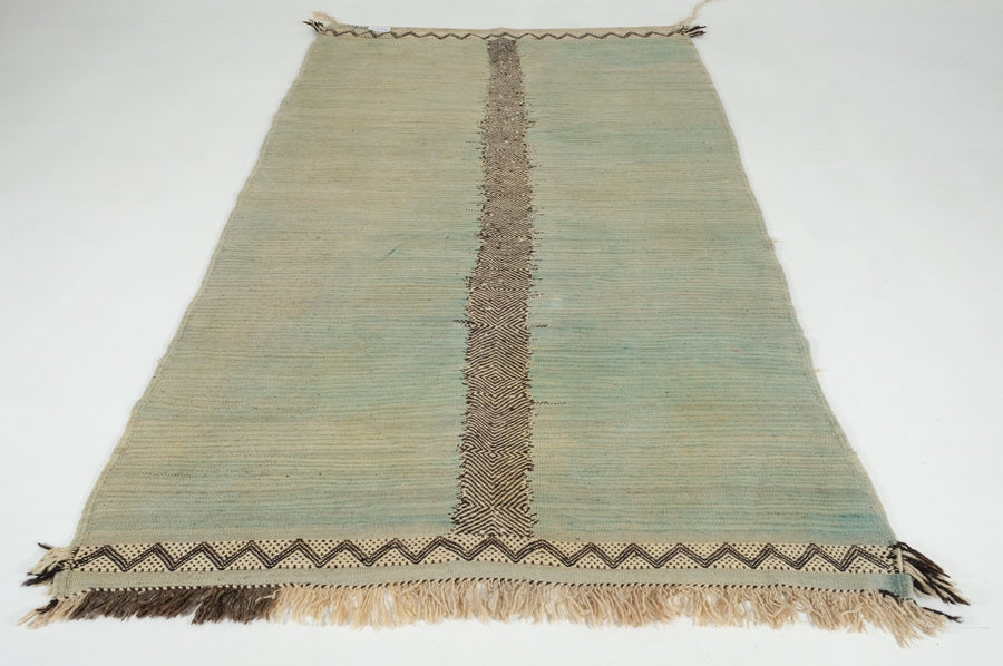 Taznakht rug  8.20 ft x 4.92 ft - [All moroccan rugs]