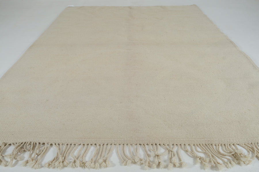 Beni Ouarain Rug 10.17 ft x 6.98 ft  Missing Price - allmoroccanrugs