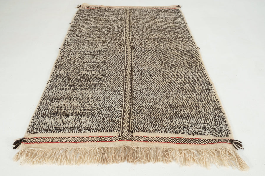 Taznakht rug   6.79 ft x 4.06 ft Missing price - allmoroccanrugs