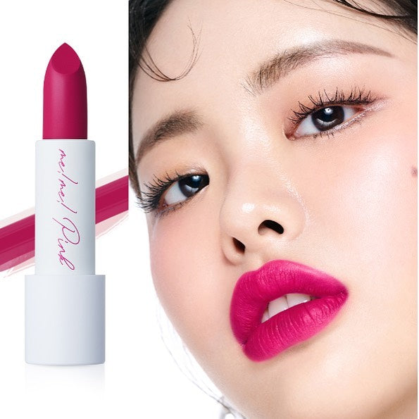 JENNYHOUSE AIR FIT LIPSTICK