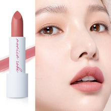 Load image into Gallery viewer, JENNYHOUSE AIR FIT LIPSTICK