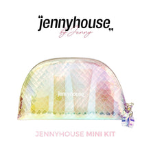 Load image into Gallery viewer, JENNYHOUSE MINI KIT