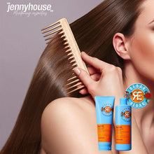 Load image into Gallery viewer, JENNYHOUSE Re;BAK Style Repair  Shampoo & Treatment