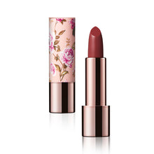Load image into Gallery viewer, JENNYHOUSE VINTAGE LUX LIPSTICK
