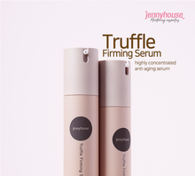 Load image into Gallery viewer, JENNYHOUSE TRUFFLE FIRMING SERUM 50ml