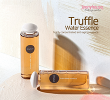 Load image into Gallery viewer, JENNYHOUSE TRUFFLE WATER ESSENCE 200ml