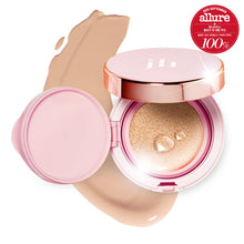Load image into Gallery viewer, JENNYHOUSE ULTRA FIT SERUM CUSHION