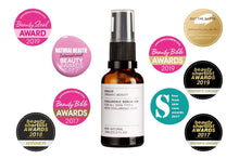 Load image into Gallery viewer, Evolve Organic Beauty Discovery Box: Skincare Bestsellers