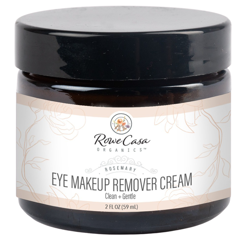 EYE MAKEUP REMOVER | 2 oz