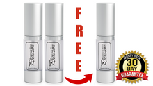 Load image into Gallery viewer, 2 Bottles for Men (36 mg pheromones/oz) + 1 Bottle FREE