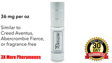 Load image into Gallery viewer, 1 Bottle Pherazone Moisturizer for Men (36mg pheromones/oz)