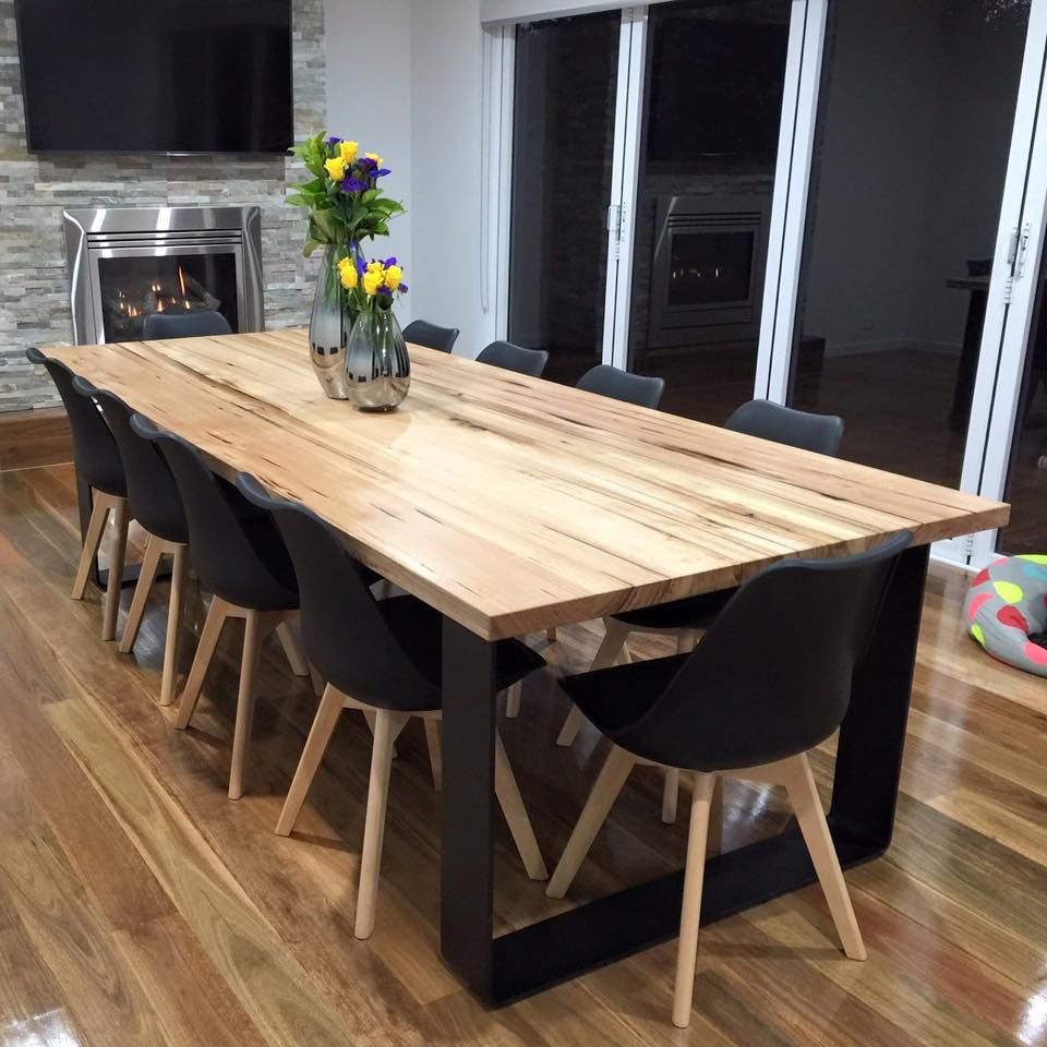 Neptune Dining Room Table