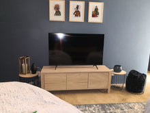 Load image into Gallery viewer, Boston TV Unit