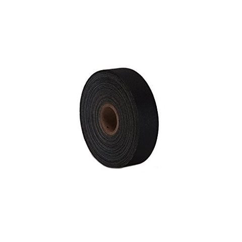1 inch Cloth Core Tape