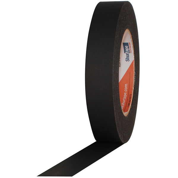 Photoblack Tape