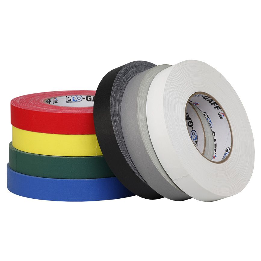 1 inch Cloth Tape