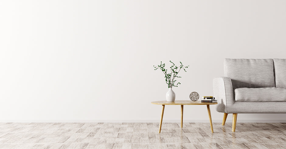 A Guide to Starting Your Minimalist Journey