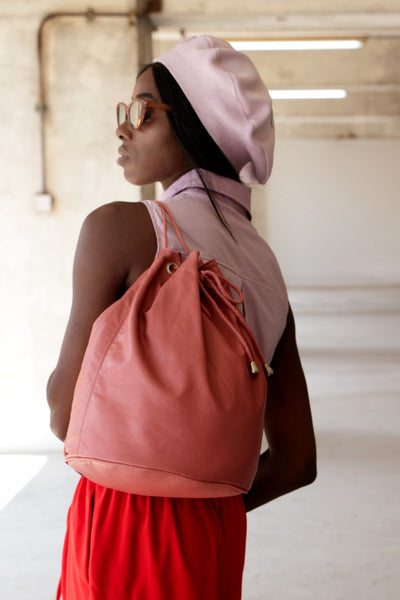 Apsley Backpack