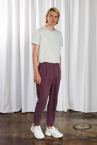 Germain Trouser