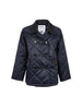Barbour Delia Short Quilt Jacket