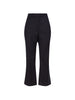 E.Vill Boy Flare Trousers