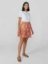 Netherfield Mini Skirt