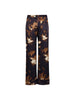 Who By Fire Pyjama Trouser