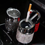 BLING ASHTRAY