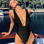 Palm - Co | Monokini