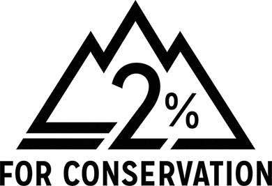 2% for Conservation