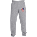 American Punisher - Sweatpants with Pockets