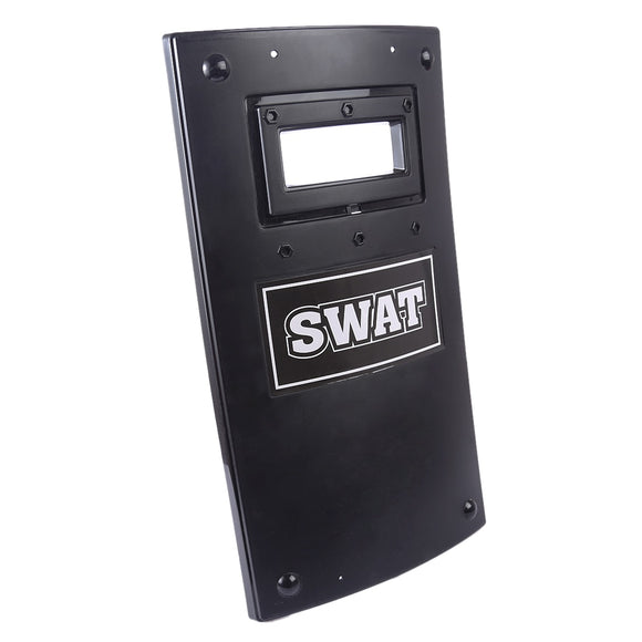 SWAT Tactics Shield Toys-theradiowar-theradiowar