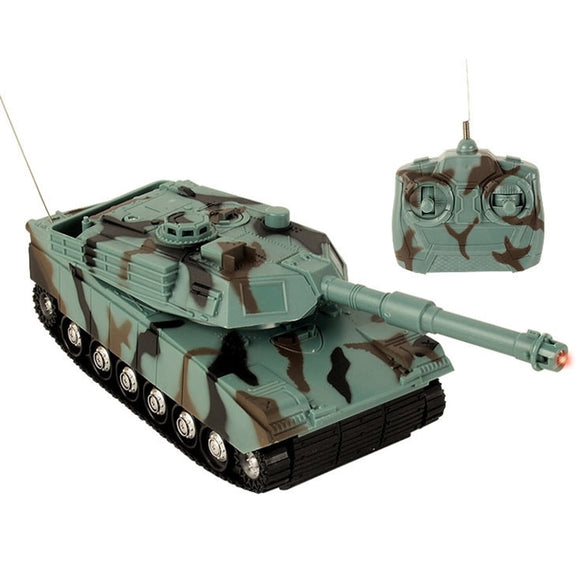 Rc Tank Military Toy WW2-remote control tanks battle-remote control tanks-remote control toy tanks-theradiowar