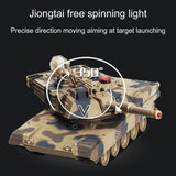 RC Battle Tank Toys-remote control tanks battle-remote control tanks-remote control toy tanks-theradiowar