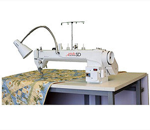 Artistic Quilter 18SD Sit-Down Quilter