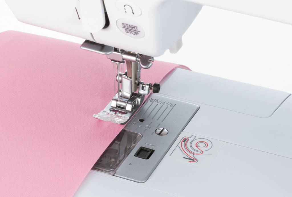 Long Arm Quilting Business Software