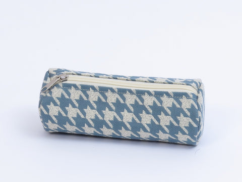 Bluefig Designer Series Pearl Zippered Case