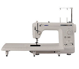 Juki TL2000Qi High Performance Mechanical Sewing And Quilting Machine