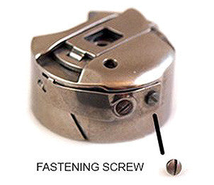 The HQ Bobbin Case Fastening Screw