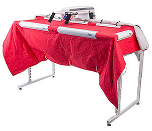 Brother Sewing Quilting Machines