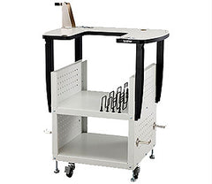 Optional Brother Persona PRS100 Machine Stand