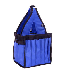 Bluefig Brights Series Crafter's Tote