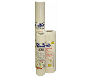 Floriani Medium Cutaway Fusible Stabilizer