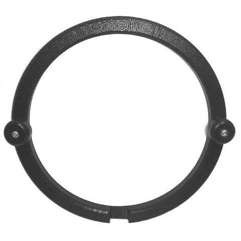 "Martelli Gripper Ring for Free Motion Quilting - 11"" Hoop"