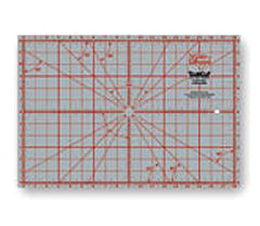 Grace Rotary Cutting Mats 18 x 12 Inches