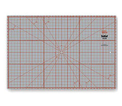 Grace Rotary Cutting Mats 36 x 24 Inches